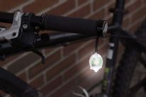 SupaLite Mini Bicycle Light - Pack 2